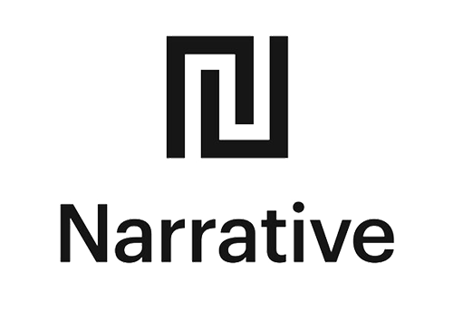 Narrative-rumbo-workshop