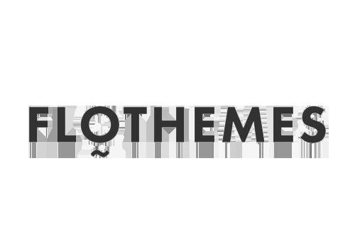 flothemes-rumbo-workshop-photographers