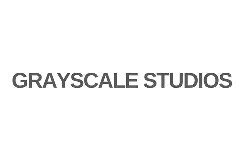 grayscale-rumbo-workshop