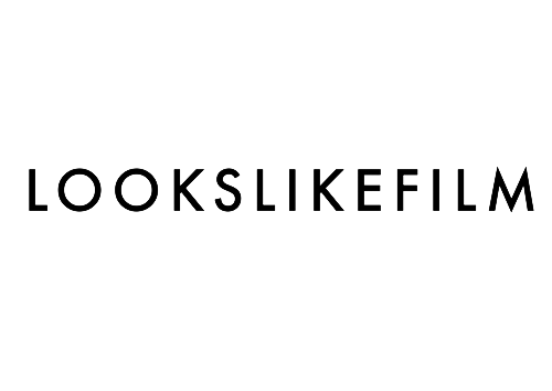 lookslikefilm-rumbo-workshop