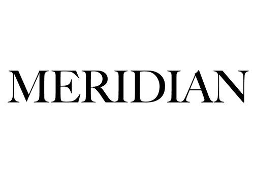 meridian-preset-rumbo-workshop