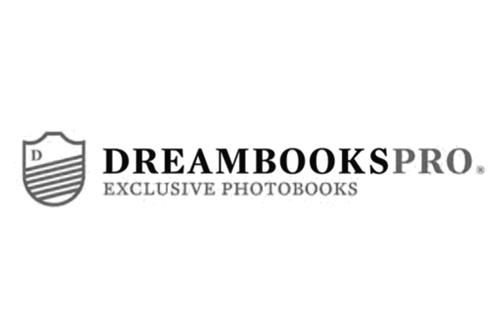 rumbo-workshop-dreambooks