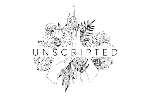 unscripted-rumbo-workshop