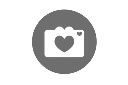 yourperfectweddingphotographer-rumbo-ws