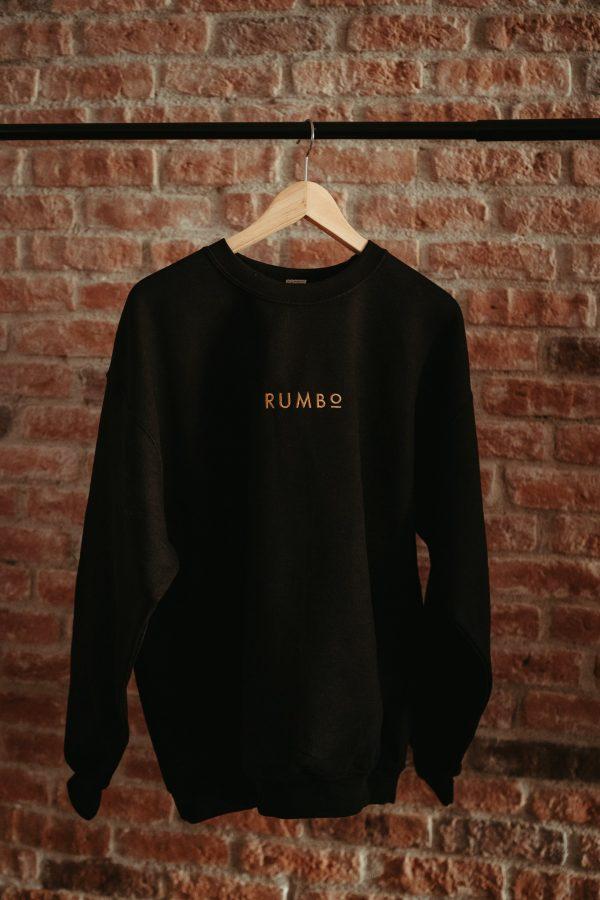 rumbo merchandise