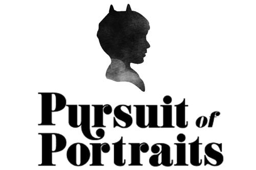rumbo workshop pursuit of portraits