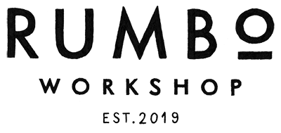 Rumbo Workshop | International Workshop for Photographers