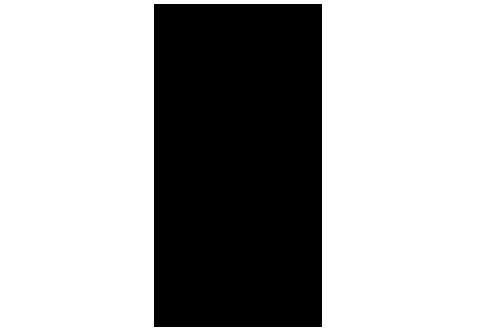 hollymabuba